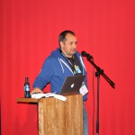 Robert_Panholzer_Atlassian