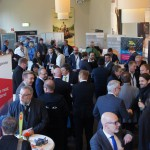 Foyer - Kinoforum 2019